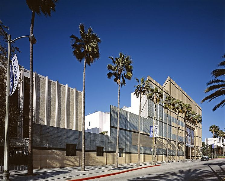 Free Museum Days in LA for Kids