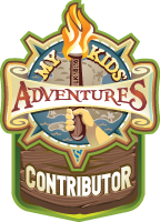 Fine Art Mom MyKidsAdventures-Contributor
