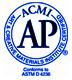 AP Non Toxic Label